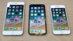 苹果就降速门致歉 将iPhone电池更换价格降至29美元