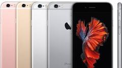 除了致歉 今早苹果还发了篇锂电池知识普及贴