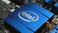 英特尔发布关于芯片漏洞问题的说明
