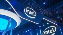 英特尔将为5年内9成处理器提供补丁 计划下周末推送