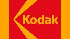 """柯达宣布将发布""""柯达币"""" 股价随后上涨44%"""