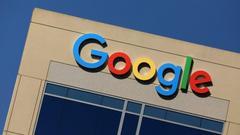 安全漏洞事件发酵 谷歌称其补丁不会拖慢系统速度