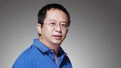 周鸿祎:王思聪介绍直播问答想让我投 结果我自己做了