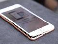 外媒揭苹果零售店iPhone爆炸原因:天才吧手艺差
