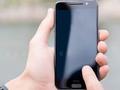 小米Note 3防抖功能测试 雷军:表现还不错