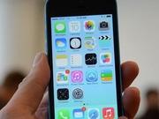 iPhone系统更新后变慢 上海消保委向苹果提出4个问题