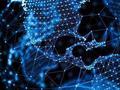 深交所:强化区块链概念炒作监管