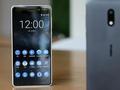 突破?大神成功在Lumia手机上运行ARM版Win 10!