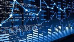 区块链风又起:从美股到A股 是真布局还是伪概念?