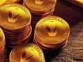 媒体:多部委将联合加强对虚拟货币市场整顿清理
