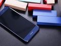 外媒确认荣耀8手机将无缘安卓8.0