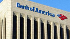 美国银行CEO:欢迎客户购买比特币 只是别通过美银