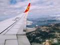 飞机上可以玩手机 但你知道飞行模式是谁发明的吗?