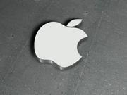 """苹果答复上海消保委""""降频门"""":将就软件更新再沟通"""