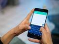 华为联合谷歌推广RCS消息 全系手机用上Android消息
