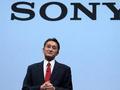 索尼CEO平井一夫:不会放弃旗下通信业务