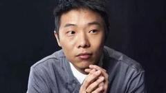 """赵薇撤场后的""""一地鸡毛"""":茅侃侃还是输给了时间"""