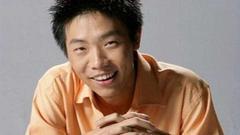 80后创业明星茅侃侃被爆公司濒临破产,原因竟然是…