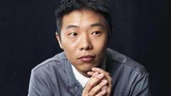 80后创业明星茅侃侃自杀 其电竞公司负债4000余万