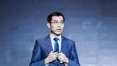 香港中文大学教授汤晓鸥:人工智能的中国式文艺复兴