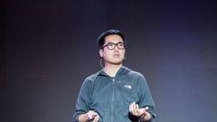 前百度自动驾驶少帅倪凯:L3.5级别自动驾驶更实用