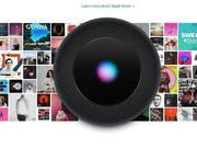 苹果HomePod的音质如何?外媒是这样评价的