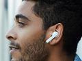 出门问问TicPods无线耳机评测 不仅仅是苹果的追随者