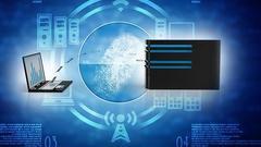 CNNIC分析师:人工智能持续为搜索引擎注入发展动能