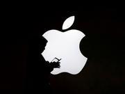 美国就更新软件导致旧款iPhone变慢问题调查苹果公司