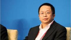 江南嘉捷:去年净利润6812万元 变更证券代码和名称