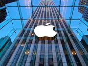 最赚钱季度麻烦不断:苹果召回部分iPhone 7