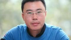 快播王欣出狱 前高管投资人独家讲述真实王欣