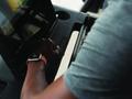 Apple GymKit体验:健身房从模拟进入数字时代