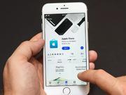 巴克莱分析师:iPhone电池更换等待时间将缩短