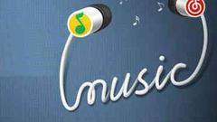 国家版权局推动腾讯音乐与网易云音乐达成版权合作