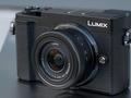 松下发布新款微单GX9及一英寸底便携长焦相机ZS220