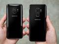 三星S8安卓8.0正式版更新翻车:升级后狂重启
