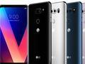 LG新旗舰手机:骁龙845芯片 屏幕亮度高达800尼特