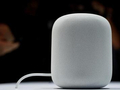 苹果降低利润 每台HomePod苹果只挣你133美元