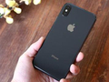苹果WWDC有望6月4日开幕 系统新iPhone都要来?
