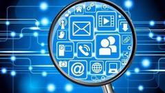 """大佬新春激辩""""区块链与ICO"""":技术、投资估值与未来"""