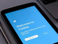 Twitter停止开发Mac官方应用 提前为WWDC做准备?