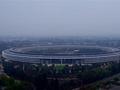 Apple Park现在成为苹果公司新总部地址