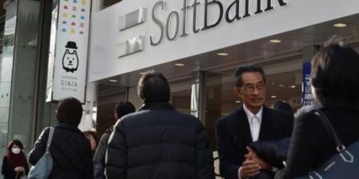 体彩排列3预测_软银将发行44.9亿美元债券 目标日本散户投资者
