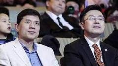 高管及持股情况:李彦宏任董事会主席 持股69.6%