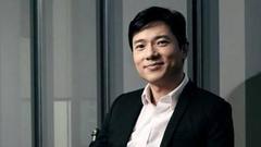 李彦宏表态回归国内上市:只要政策允许 希望尽早回来
