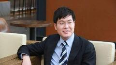 58同城姚劲波:希望成为第一批挂牌在A股的公司