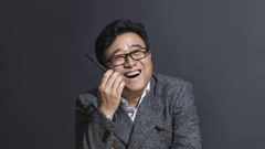 丁磊:网易将寻求在中国上市 没有计划剥离其他业务