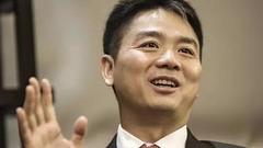 刘强东:只要制度允许 京东非常愿意回A股