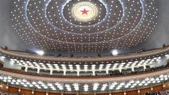 国务院机构改革方案:重新组建科学技术部